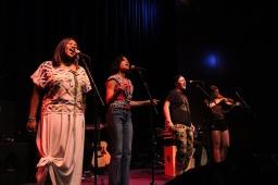 Cultural Trust Blog: Hope Academy