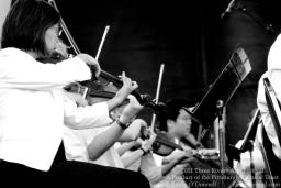 Cultural Trust Blog: Pittsburgh Symphony Orchestra