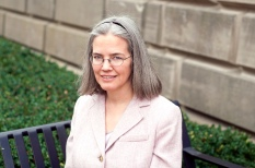 Katherine Wolfe for Pitt Chronicle