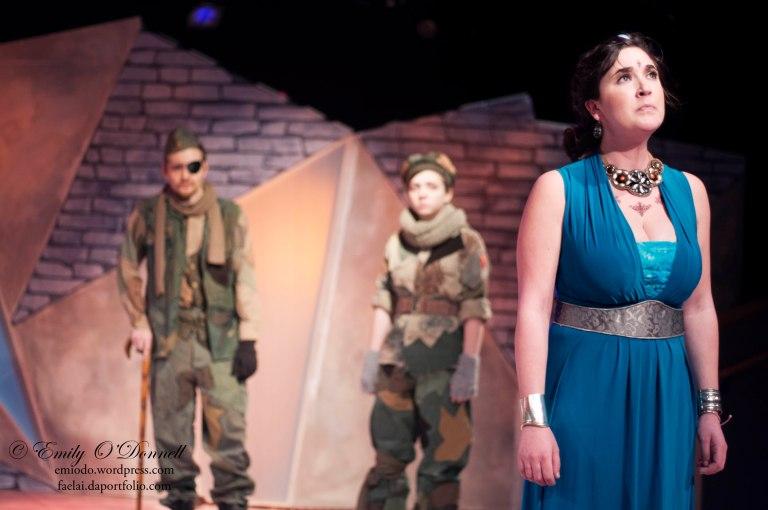 Agamemnon06wm