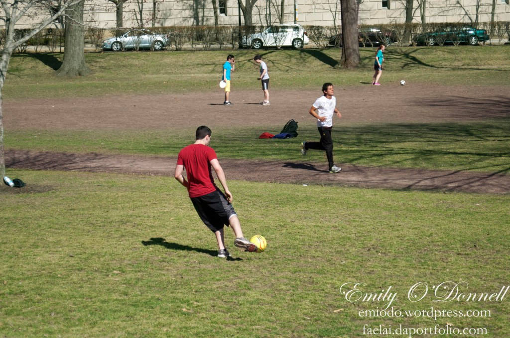 Spring_Sports01_wm