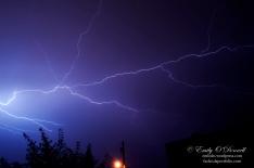 lightning01wm