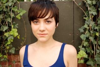 Molly Donovan (Actor Headshot)