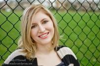 Nikki Dietz (Headshot)