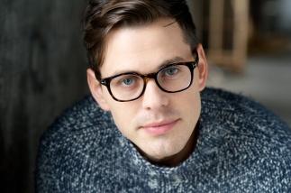 Nathan Darity (For Pitt Magazine)