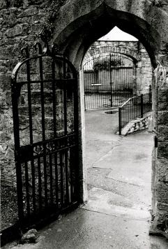 Gateway04