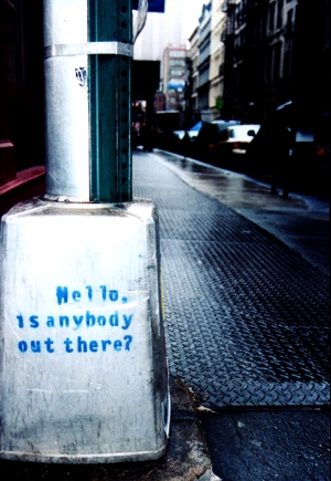 Is_Anybody_Out_There_