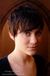 Molly Donovan (Headshots)