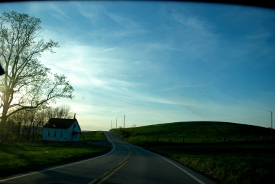 Pennsylvania_Landscape_by_faelai