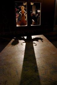 Shadow_Tree_by_faelai