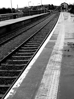 Train_Tracks_HiRes