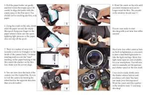 ODonnell_HowTo_Page_2
