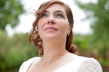 bridal03