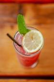 A Smallman Galley Cocktail