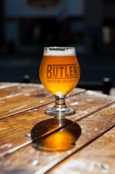 Butler Brew Works