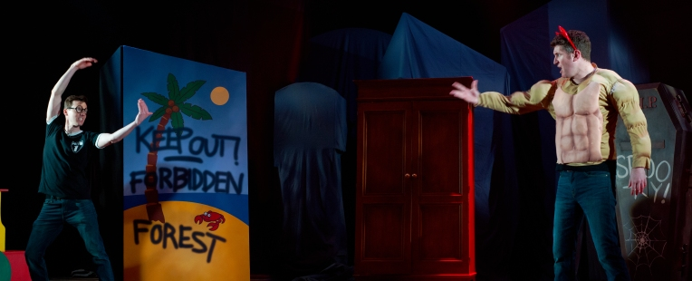Potted_Potter_Pano02